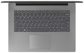 Lenovo Ideapad 330 (Core i3-7th Gen/4 GB/1 TB HDD/14 inch/Windows 10 Home) 81G2007CIN