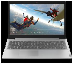 Lenovo Ideapad L340 (i5-8265U/8 GB RAM/1 TB HDD/39.624 cm (15.6 inch)FHD / DOS / ODD) 81LG0094IN (Granite Black 2.2 Kg)