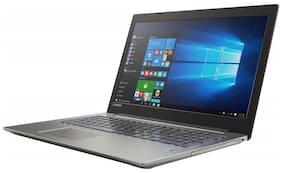 """Lenovo Ideapad 520 (80YL00R7IN) (Intel Core i5 (7th Gen)/16 GB RAM/2 TB HDD/15.6"""" FHD/Windows 10/4GB DDR5 Graphic) (Bronze)"""