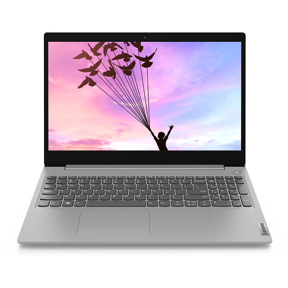 Lenovo IdeaPad Slim 3i 10th Gen Intel Core i5 15.6 inch Full HD IPS Thin and Light Laptop  8 GB/512 GB SSD/Windows 10/MS Office 2019/Fingerprint Reader/