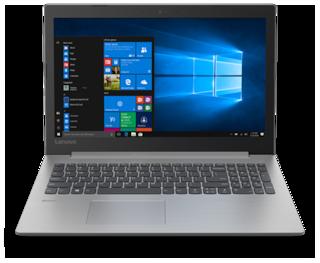 Lenovo Ideapad 330 (i3 7020U /4 GB RAM/1 TB HDD/ 39.624 cm (15.6 inch)FHD /Win 10/No ODD) 81DE02WCIN (Platinum Grey  2.2 kg)