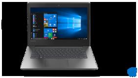 "Lenovo Ideapad 330 (Core i5 - 8th Gen / 8 GB RAM / 1 TB HDD / 15.6"" / Windows 10 / 4 GB Graphics) 81DE012RIN (Onyx Black , 2.2 Kg)"