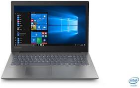 Lenovo Laptop - Buy Lenovo Laptops Online at Best Price | Paytm Mall