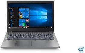 Lenovo Ideapad 330 (Core i5 - 8th Gen/8 GB RAM/2 TB HDD/39.62 cm (15.6 Inch)/Windows 10/2 GB Graphics) 81DE012NIN (Onyx Black , 2.2 Kg)