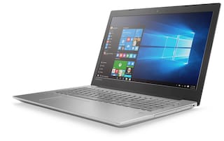 Lenovo Ideapad 520 (80YL00RXIN) (Intel Core i7 (7th Gen)/8 GB/1 TB/15.6'' FHD/Windows 10/4GB DDR5 Graphic) (Iron Grey)