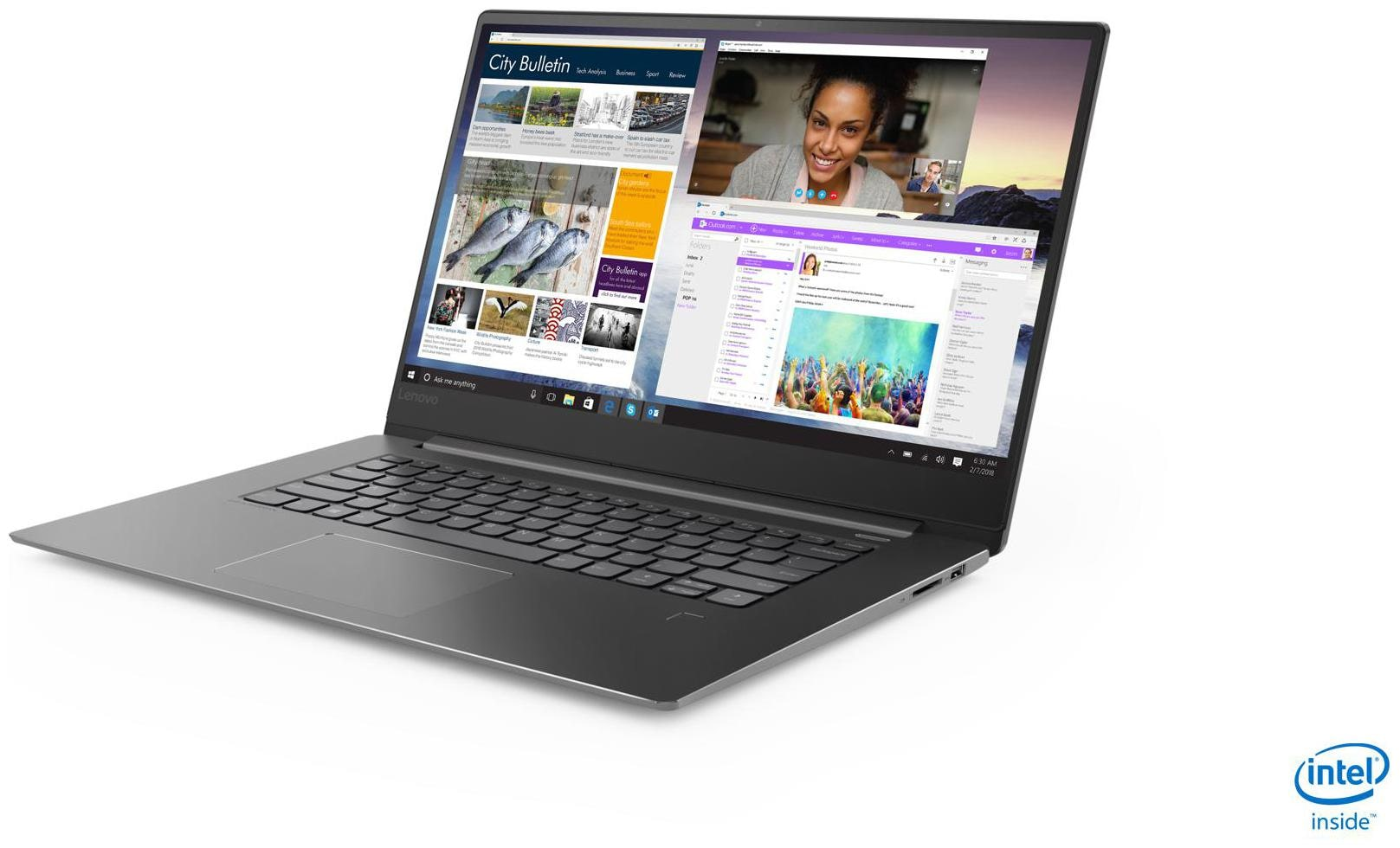 Laptops: Buy Laptops Online (लैपटॉप) at Best Prices in