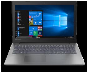 Lenovo Ideapad 330 (i3-7th Gen (7020U)/4 GB RAM/1 TB HDD/39.62 cm (15.6 inch) / HD/Win 10/ODD) 81DE005QIN (Onyx Black  2.2 Kg)