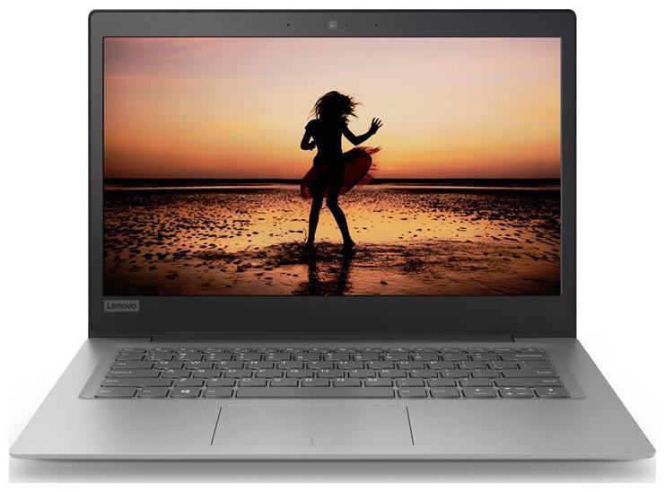 Lenovo Ideapad 120S (81A500E1IN) ( Intel  2.50GHz Pentium N4200 /4 GB/128 GB SSD/14