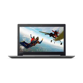 Lenovo Ideapad 320E (80XU004WIN) (AMD A6-9220 Dual Core/4 GB/1 TB/15.6 (39.62 cm)/DOS) (Grey)