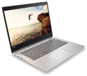 Lenovo Ideapad 520s 81BL00CSIN (Ci5-8250U/8GB/1TB/14FHD IPS/W1064B+OFFICE 2016 H&S/GOLDEN/1Yr.)