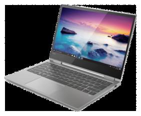Lenovo Yoga 730 81CT0042IN (Ci5-8250U/8GB/512GB ssd/13.3'' FHD IPS TOUCH/Plnm/W10HSL+OFFICE 2016/1Yr.)