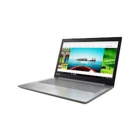 Lenovo B490 Drivers For Windows 10 - northdagor7sa