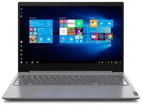 "Lenovo V15-82C700JEIH Laptop (AMD Athlon Gold 3150U / 4GB RAM/ 1TB HDD/ 15.6"" FHD/ Windows 10 Home/ Iron Grey/ No ODD) Without Optical Drive"