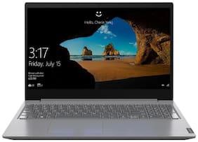 Lenovo V15 (AMD Ryzen 3- 3rd Gen/ 4 GB RAM/ 1 TB HDD/ 39.62 cm (15.6 inch) / DOS) 82C70016IH (Iron Grey, 1.85 kg)