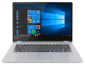 "Lenovo Yoga 530 (81EK00ACIN) (Intel Core i5 (8th Gen)/8 GB/512 GB/14"" FHD/Windows 10/MX130 2GB GDDR5) (Mineral Grey)"