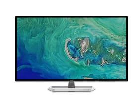 Acer EB321HQ 81.28 cm (32 inch) Full HD LED Monitor HDMI & VGA