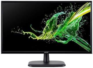 Acer EK240Y 60.45 cm (23.8 inch) Full HD LED Monitor HDMI & VGA