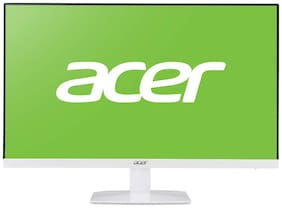 Acer HA220Q 54.61 cm (21.5 inch) LED monitor