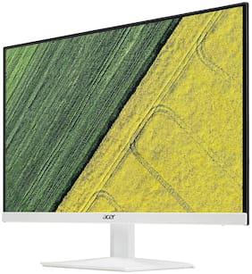 Acer 60.5 cm (23.8 inch) Full HD LED Monitor