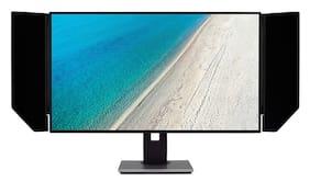 Acer ProDesigner PE320QK 80.01 cm (31.5 inch) 4K Ultra HD LED Monitor HDMI & USB