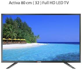 Activa 80 cm (32 inch) 32D60 Full HD LED TV