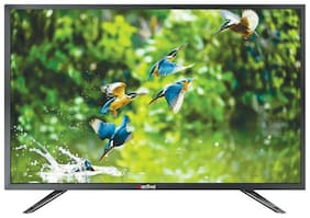 Activa 80 cm (32 inch) Full HD LED TV - 6003