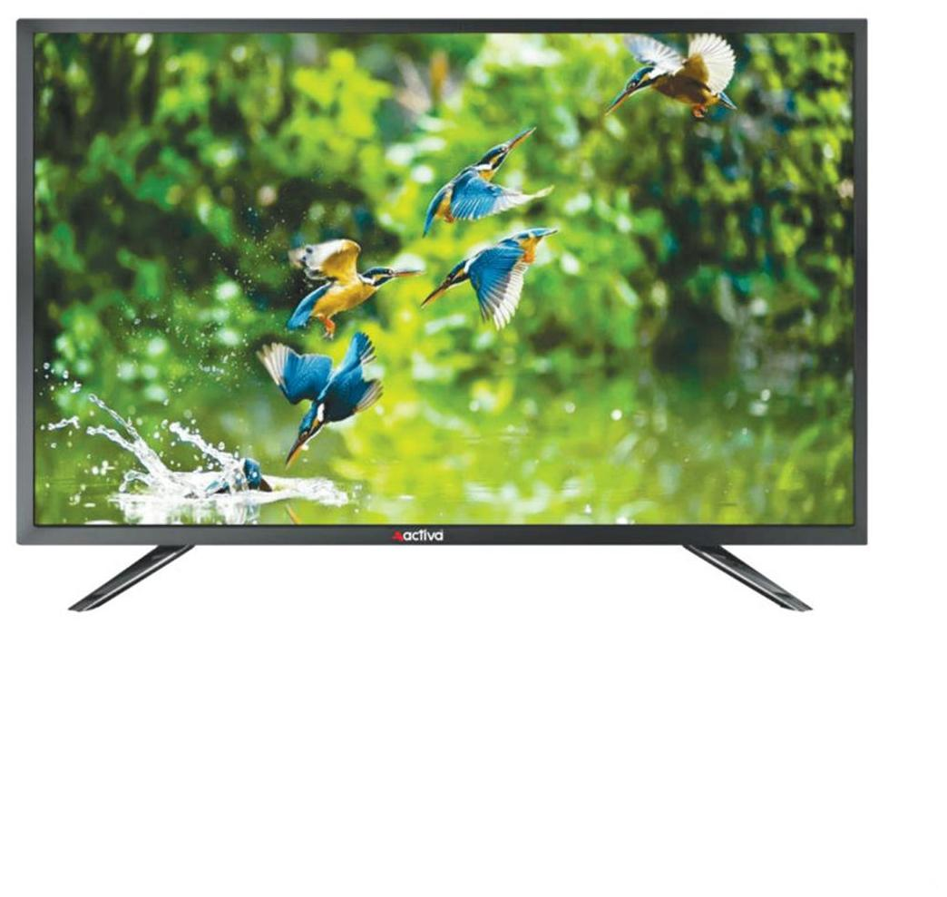 ACTIVA 6003 32 Inches Full HD LED TV