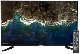 ADSUN  99 cm (40 inch) HD Ready LED TV - 40AEL1
