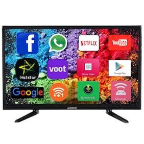 ADSUN Smart 139.7 cm (55 inch) 4K (Ultra HD) LED TV - 55AESL1