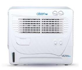 Aisen Cooler Vera 50 L Window Air Cooler
