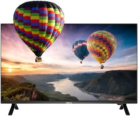 Aisen Smart 80 cm (32 inch) Full HD LED TV - A32HDS620