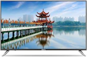 Aisen Smart 124.46 cm (49 inch) 4K (Ultra HD) LED TV - A49UDS969