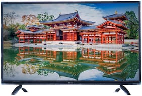 Akai 101.6 cm (40 Inch) AKLT40-DANO6M Full HD LED TV