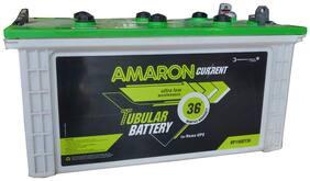 Amaron DP150ST36 150 Ah Tubular Inverter Battery
