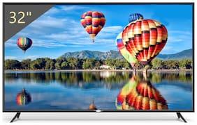 Anyo 80 cm (32 inch) HD Ready LED TV - AN32OL
