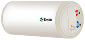 AO Smith 15 L Storage Geyser HSE-HAS   {FACING  RIGHT HAND SIDE }