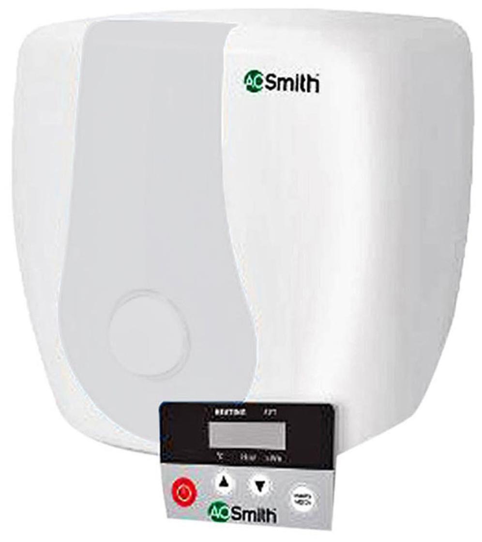 AO Smith 25 L Storage Geyser HSE-SBS (Digital)