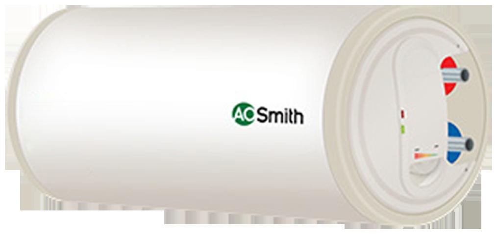 AO Smith 25 L Storage Geyser HSE-HAS