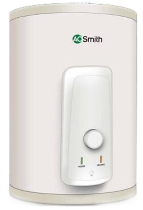 AO Smith 25 L Storage Geyser HSE-VAS