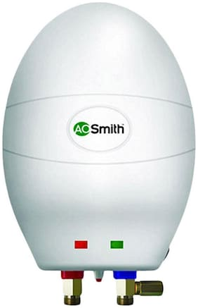 AO Smith 3 L Instant Geyser EWS3