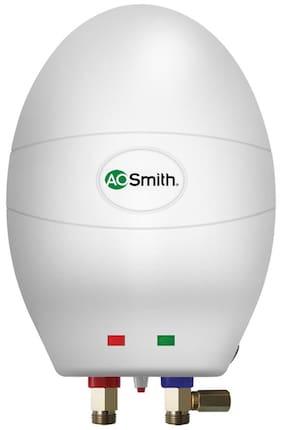 AO Smith 3 L Instant Geyser EWS