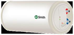 AO Smith HSE-HAS 25 L Electric Storage Geyser