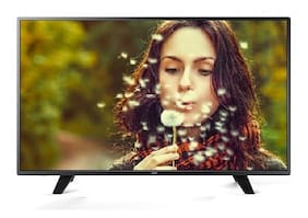 AOC 124.46 cm (49 inch) Full HD LED TV - LE49F60M6/61