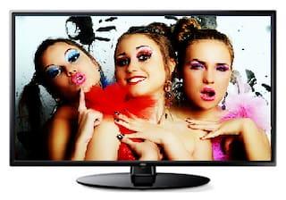 AOC 81.28 cm (32 inch) HD Ready LED TV - LE32V30M6