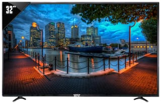 Ashford 80 cm (32 inch) HD Ready LED TV - MORRIS-3200