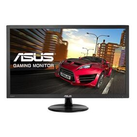 Asus VP278H 68 cm (27 inch) LED Monitor