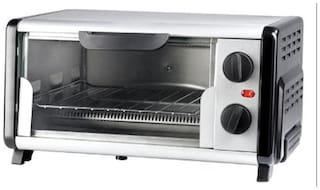 Bajaj 10 ltr Otg Microwave Oven - 1000 TSS