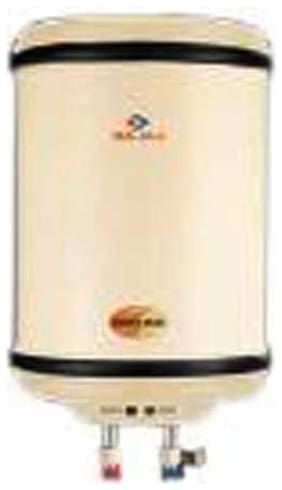 Bajaj SHAKTI PLUS 10 L Electric Geyser ( Ivory )
