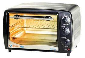 Bajaj 16 L Otg Microwave Oven ( 1603 Tss , Black )