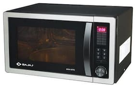Bajaj 25 l Convection Microwave Oven - 2504ETC